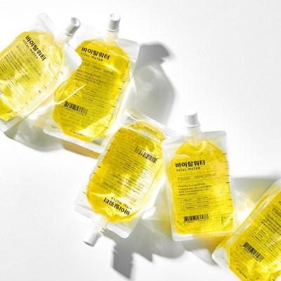[추석명절][텐텐단독구성] 피로개선 선물세트 (에너지드링크+영양제)