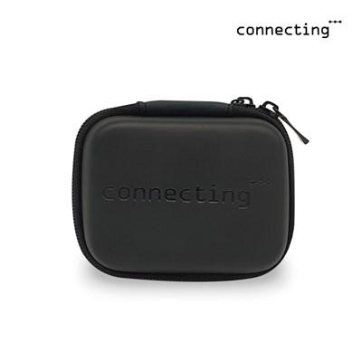 커넥팅 무선이어폰 호환 파우치 CWP-1