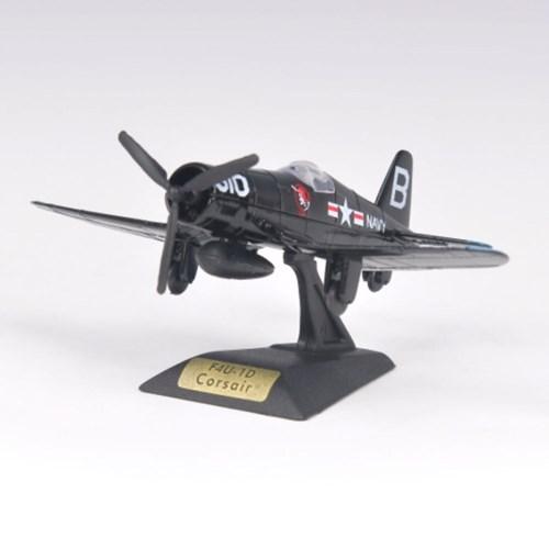 1:100 노드롭그루망 F4U-1D코르세어전투기 (540M77022)