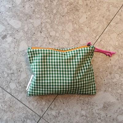 vintageamore pouch M #06