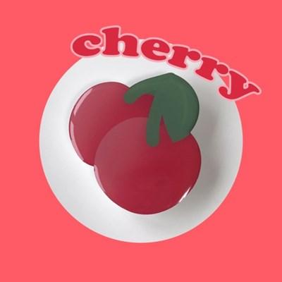 [뮤즈무드] cherry tok (스마트톡)