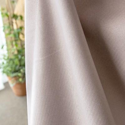 [광폭커튼]헤링턴 100%암막커튼_핑크(다양한 컬러 선택가능)