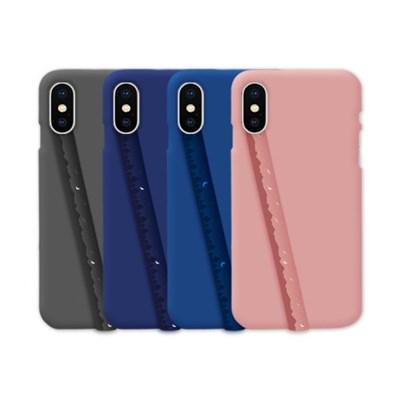 9C9C 문라이트 스마트폰 하이그립 허브루프_(2700330)