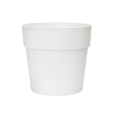 [엘호] 비비어 스트레이트라운드 인테리어화분(25cm)