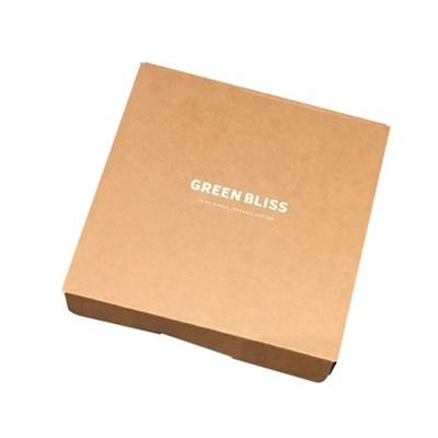 Paper Gift Box (socks 4ea)