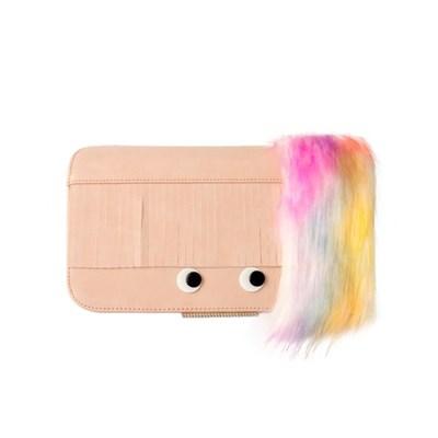 GD Hair[지디머리] _ Pink