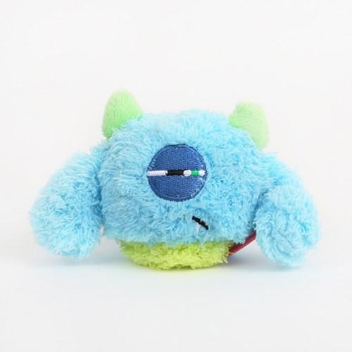 큐몬스터 뷰티 큐 (블루)