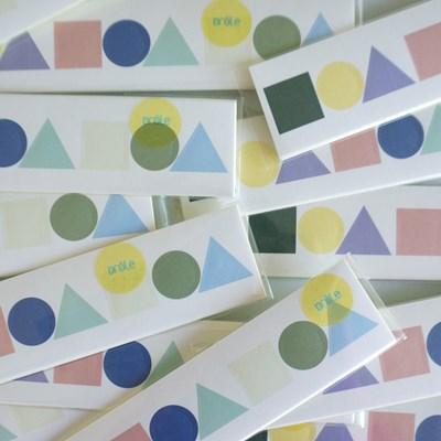 rock-paper-scissors Sticker 2
