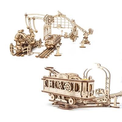 기계공학 세트(mechanical engineering set)