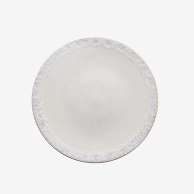 [카사피나] 타오미나 화이트 34cm 서빙접시