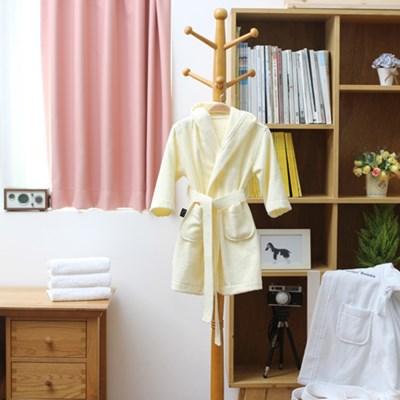 로앤데이 아동 어린이 키즈 샤워가운 목욕가운