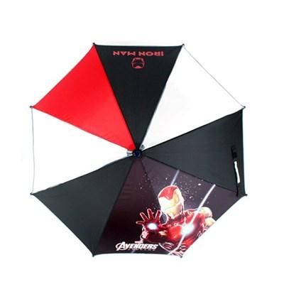 아이언맨 빔 53 우산