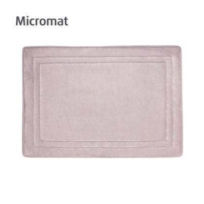 [Micromat]마이크로매트 맥스드라이_그레이_M / mm-mdgr_(1370866)