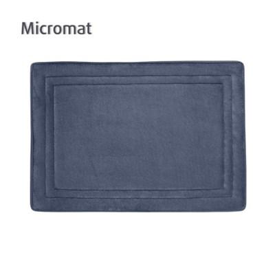 [Micromat]마이크로매트 맥스드라이_미디엄블루_M / MM-_(1370865)