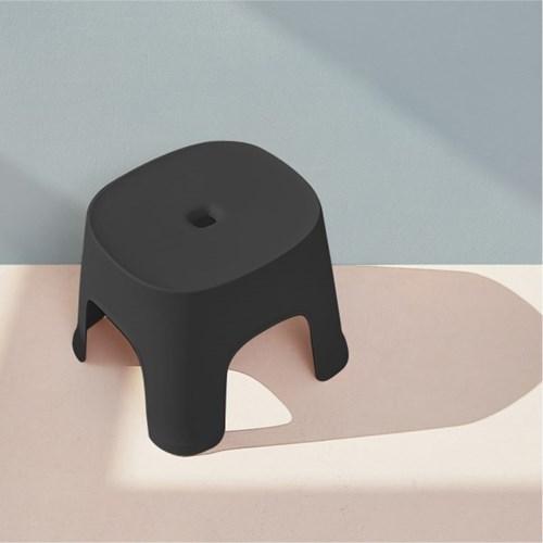 홈슨 심플 목욕의자 / 미끄럼방지 욕실의자