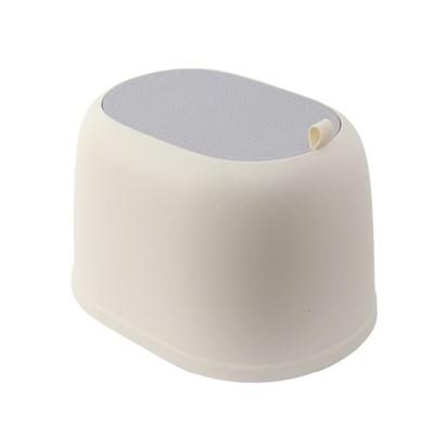 무핀 심플 욕실의자 / 미끄럼방지 목욕의자