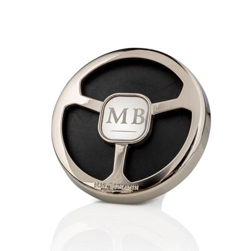 막스벤자민 클래식 차량용방향제_도디치 / MB-CAR12_(1374130)