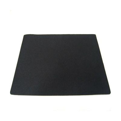 논슬립 마우스패드(26×22cm)/회사단체주문 직원선물