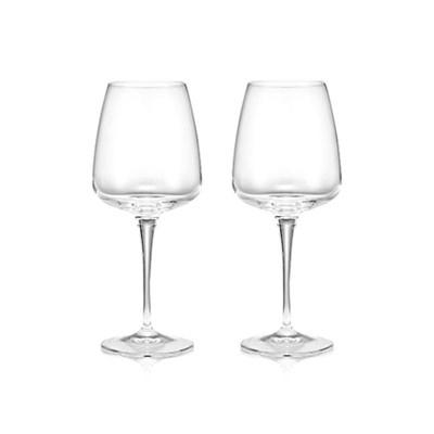 이태리 보르미올리 와인잔 2P 680ml