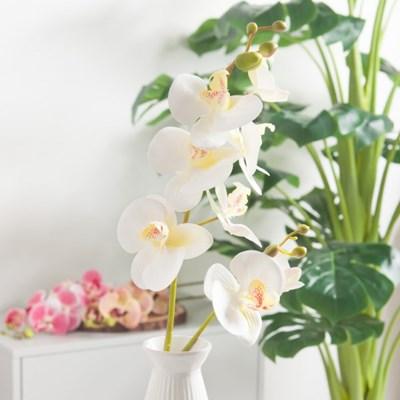 블리스호접란가지 68cm FAIAFT 조화 꽃 인테리어소품_(1699358)