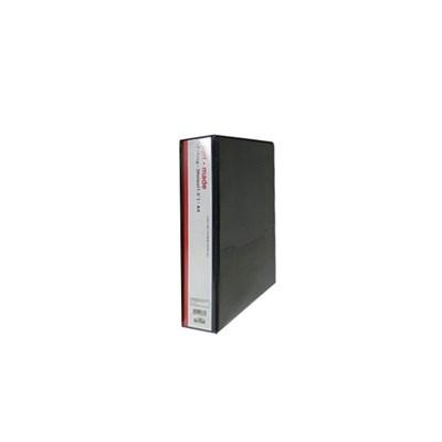 흑색고주파바인더 5cm_(401057580)
