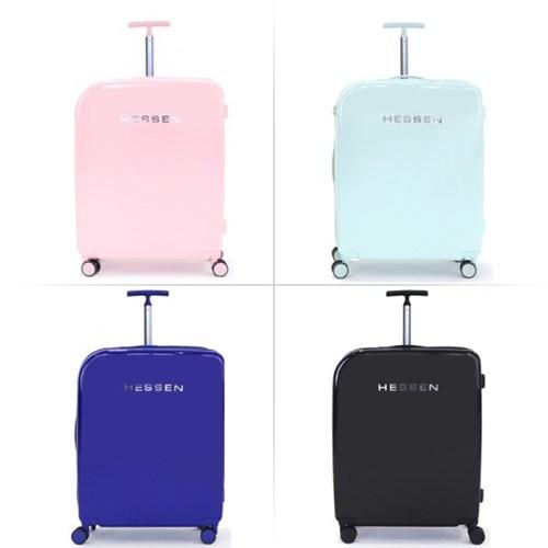 [HESSEN] 헤쎈 캐리어 29인치/수하물/여행가방/여행용캐_(1559945)