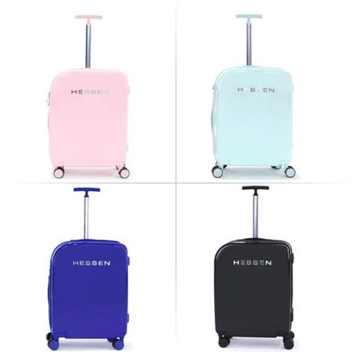 [HESSEN] 헤쎈 캐리어 25인치/수하물/여행가방/여행용캐_(1559939)