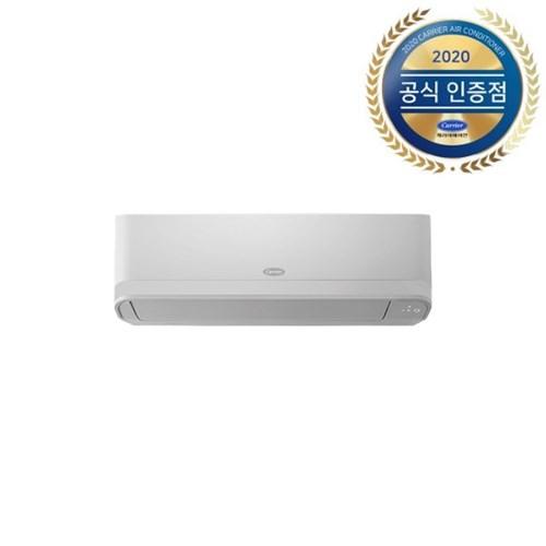 전국배송/기본설치무료 캐리어에어컨 벽걸이냉난방기 9평 ARQ09VB