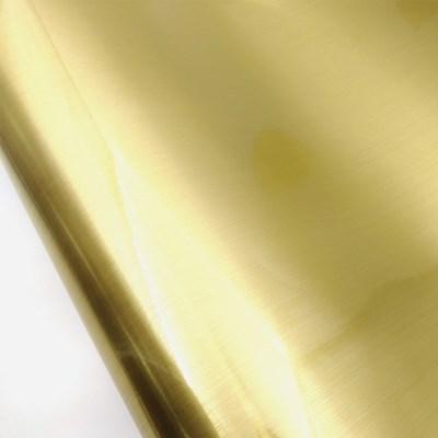 금속필름 메탈느낌 인테리어필름 골드필름 금박시트