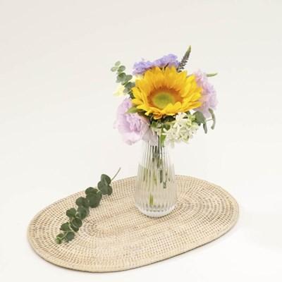 일상첨화 꽃정기구독