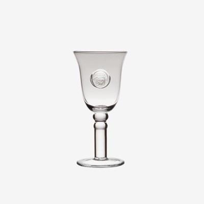 [카사피나] 포럼 300ml 와인글라스
