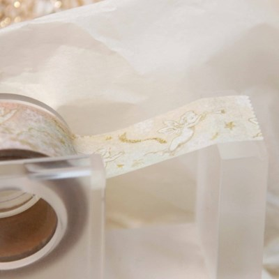 Song of Angels Masking Tape