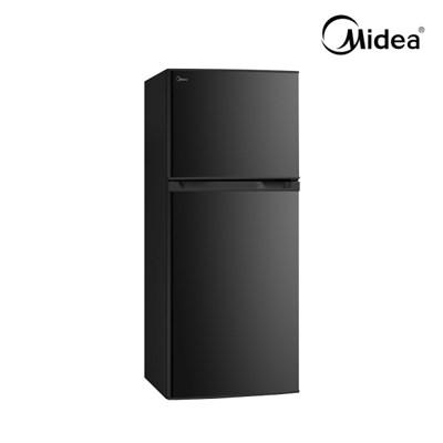 미디어 냉장고 MR-157LB / 157L / 블랙
