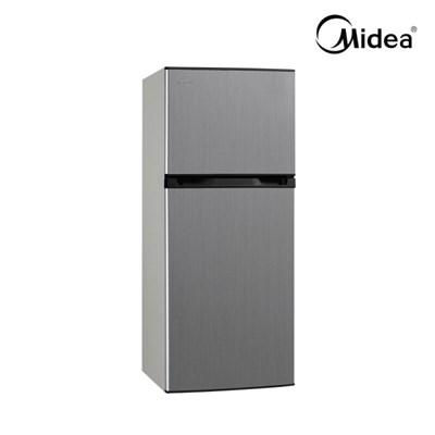 미디어 냉장고 MR-157LS / 157L / 실버
