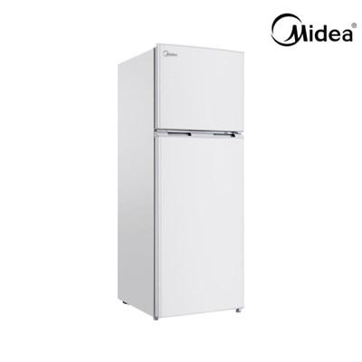 미디어 소형냉장고 MR-252LW1 / 252L / 화이트