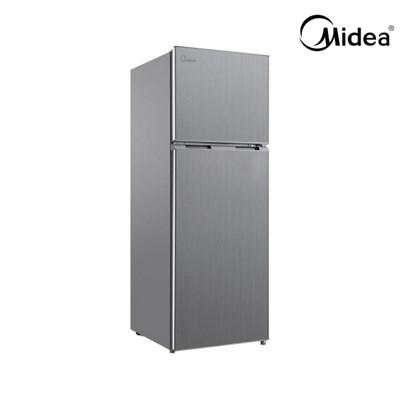 미디어 소형냉장고 MR-252LS1 / 252L / 실버