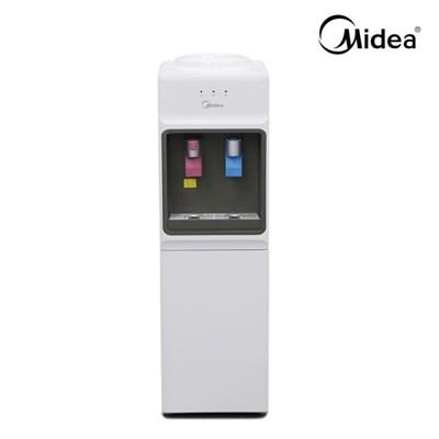 미디어 스탠드형 냉온수기 MWD-1439S /물통형