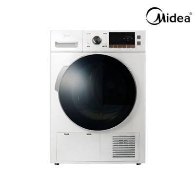 미디어 의류건조기 CCD-800CD / 8kg