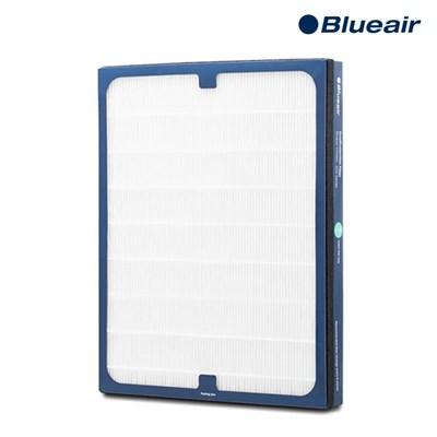 블루에어 200/300 듀얼프로텍션 필터