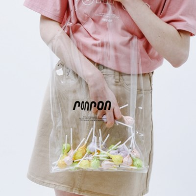 PVC CLEAR BAG_(1332517)