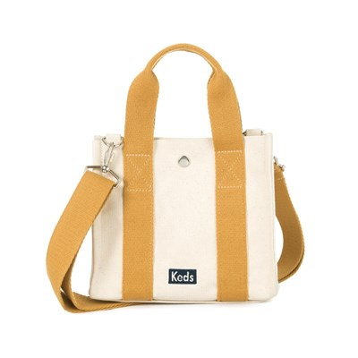 SMALL SHOPPER BAG (스몰 쇼퍼백) (SB100059)