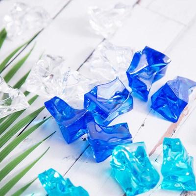 [데코봉봉]얼음 모형 20P(대)