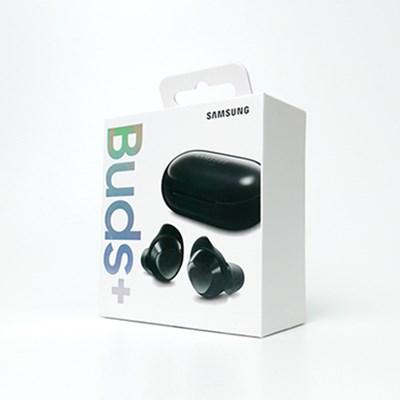 삼성정품 갤럭시 버즈 플러스 무선 블루투스 이어폰