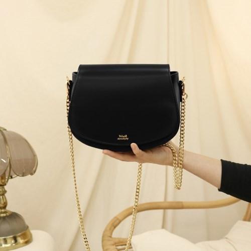 D.LAB Momo bag - Black_(947329)