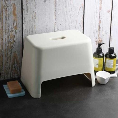 미끄럼 방지 목욕탕 사우나 욕실 의자_(26037)