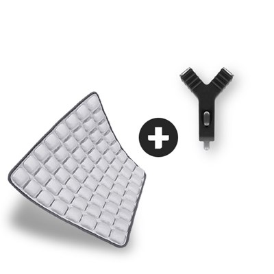 8x8 인체공학 3D에어쿠션 방석 USB시가잭 사은행사_(1157967)
