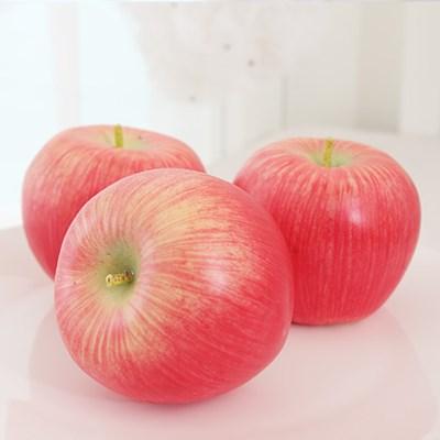 [데코봉봉]사과 1P