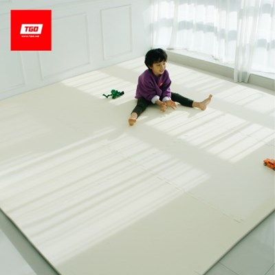 티지오매트 방방 퍼즐매트 100X100cm 두께 3cm