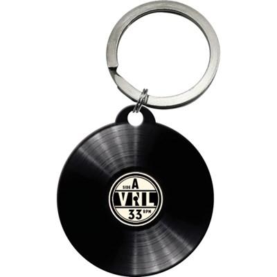노스텔직아트[48014] Retro Vinyl