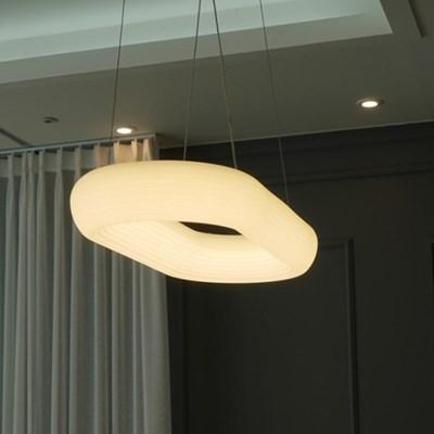 디노 3색변환 LED 국산 식탁등 조명